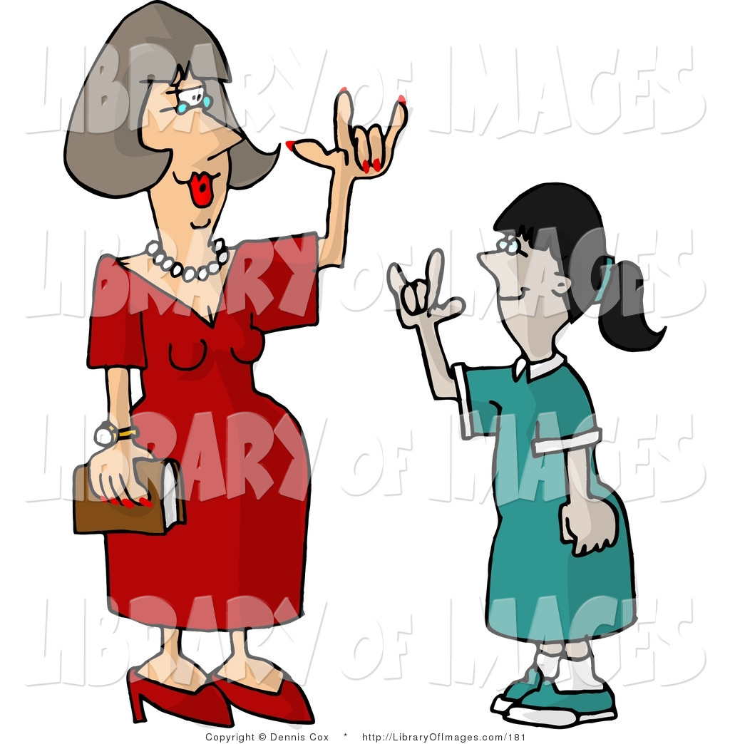 1024x1044 Student Talking To Teacher Clipart