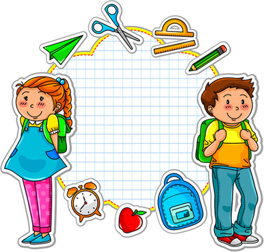 386x368 Student Free Vector Download (248 Free Vector) For Commercial Use