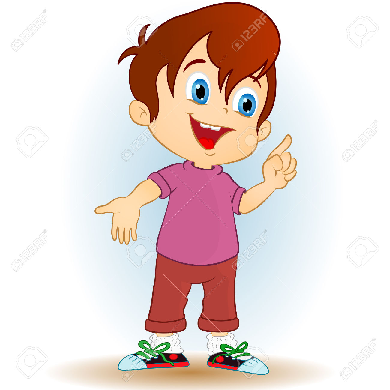 1300x1300 Boy Clipart Boy Student
