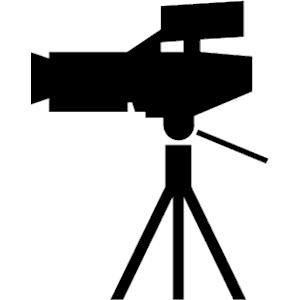 photo studio clip art free