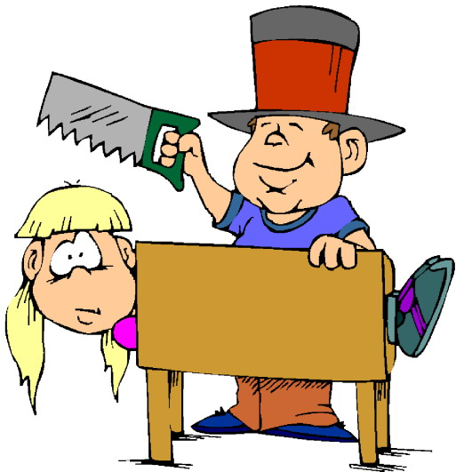 513x531 Magic Tricks Clip Art It Is Not Magic Or A Trick Study And You