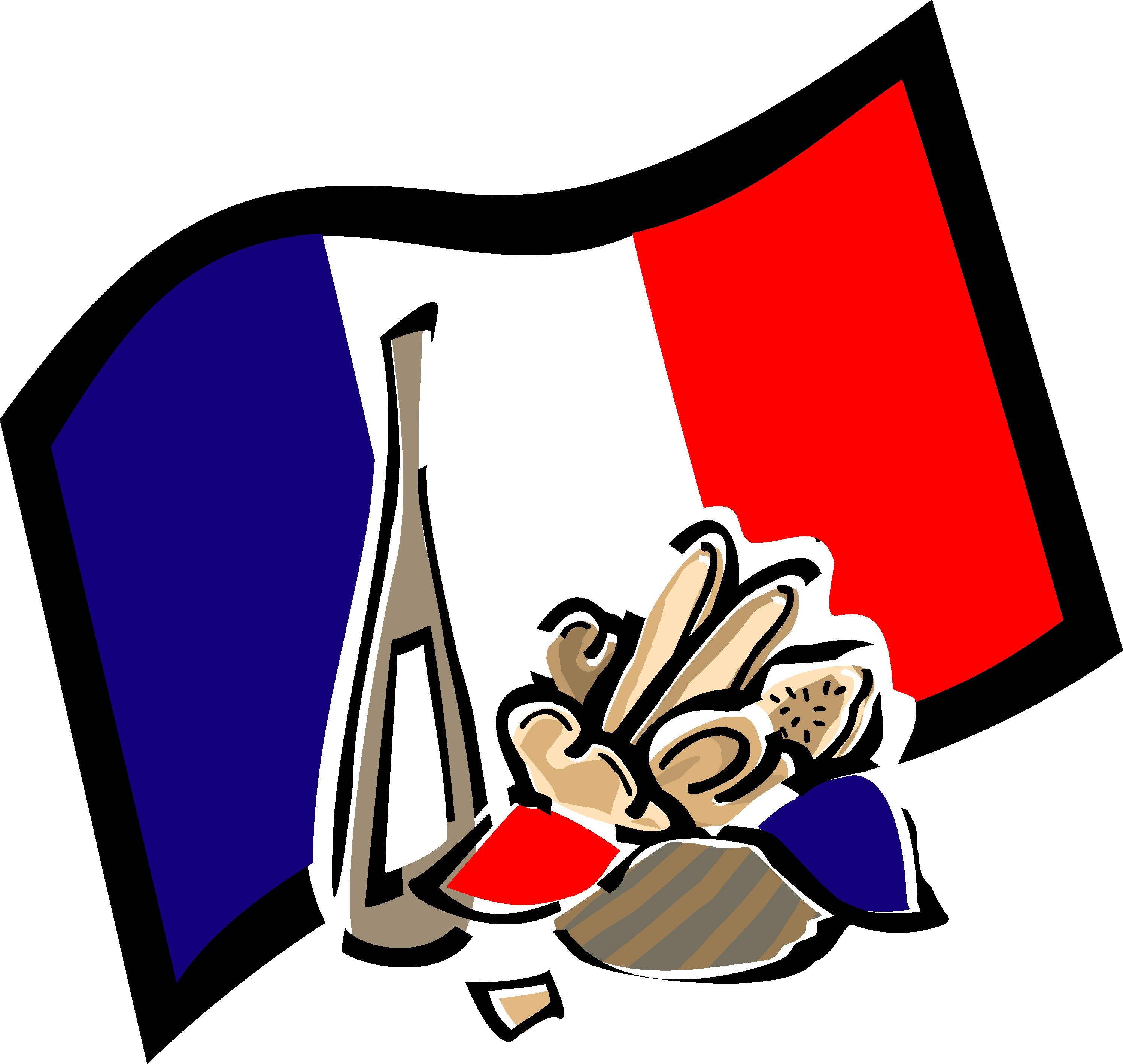 2999x2842 Top 84 France Clip Art