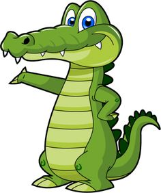 236x282 Gator Clip Art Use These Free Images For Your Websites, Art