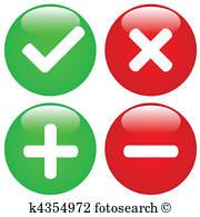 180x195 Minus Clipart Vector Graphics. 7,758 Minus Eps Clip Art Vector