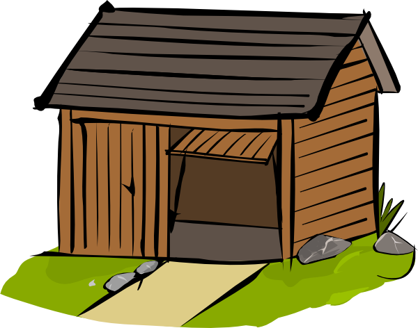 600x472 Garage Car Garage Clipart Panda Free Clipart Images, House
