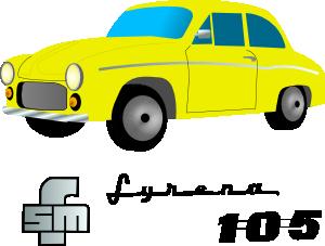 300x227 Vehicle Car Clipart, Explore Pictures