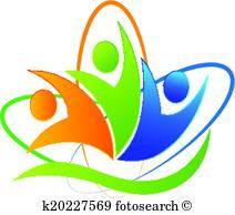 212x194 Success Clip Art Vector Graphics. 317,273 Success Eps Clipart