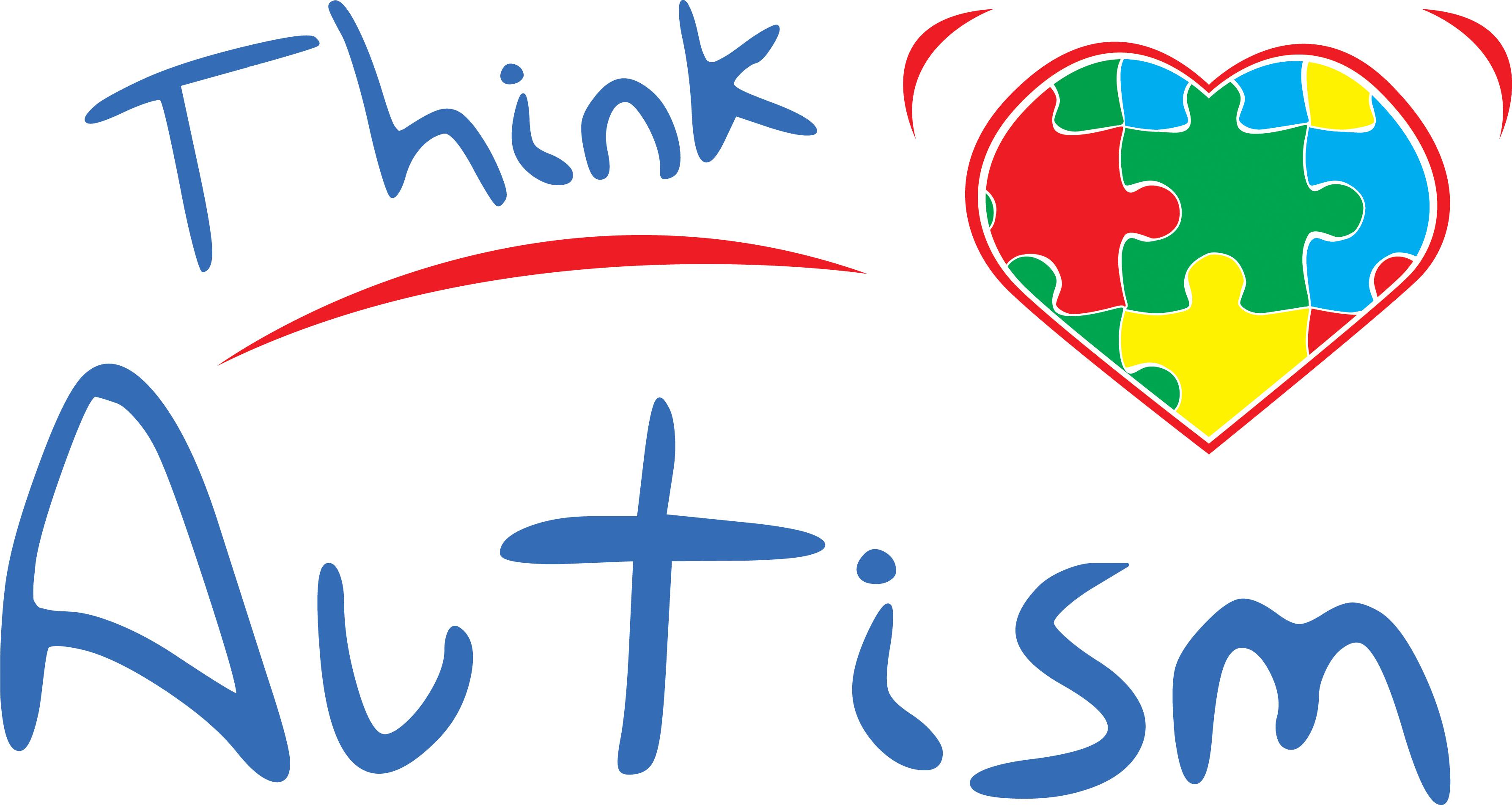 3575x1904 Think Autism Success Stories And Testimonials Think Autism