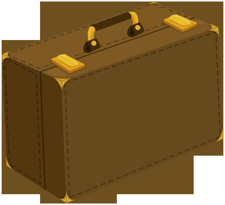 6000x5468 Suitcase Transparent Png Clip Art Imageu200b Gallery Yopriceville