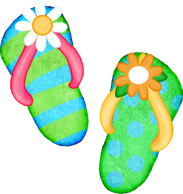 736x781 Ideas About Summer Clipart On Doodle
