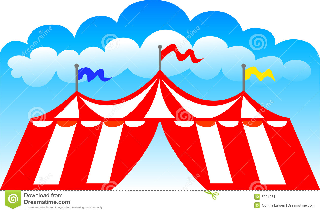 1300x865 County Fair Clip Art