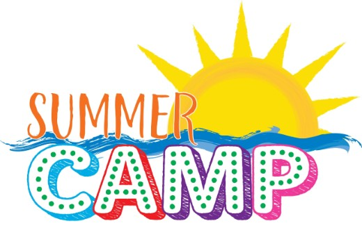 520x341 Summer Camp Registration Is Here Clipart