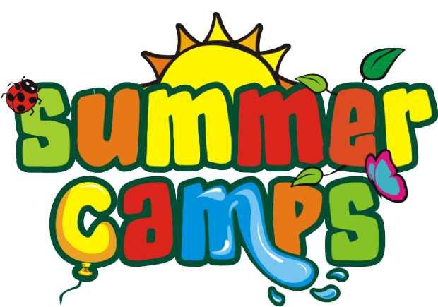 620x435 Summer Camp Summer Day Camp Clipart