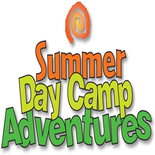 500x500 Summer Camp Summer Day Camp Clipart 2
