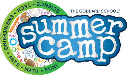 425x252 Educational Summer Camps The Goddard School
