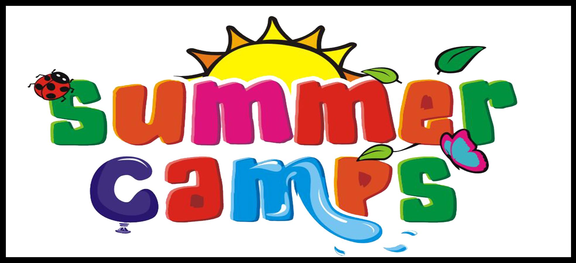 1968x900 Kcmt Summer Camps Kitsap Children's Musical Theatre