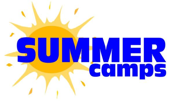 590x349 4 Summer Camps To Choose