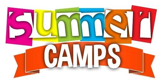 532x258 Summer Camp 2017