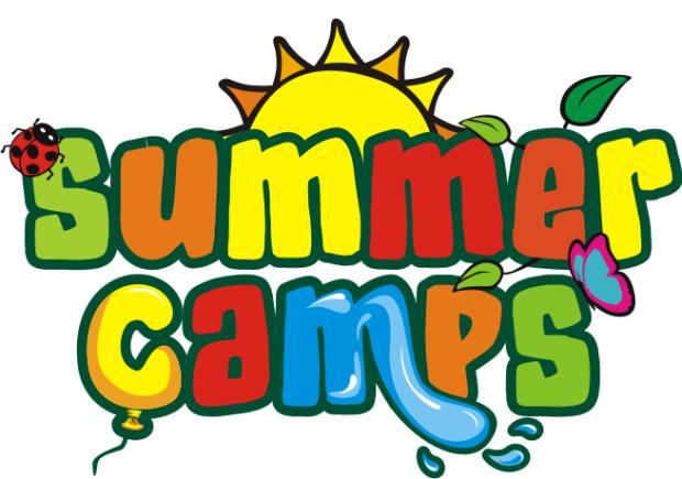 620x435 Summer Camp 2017 Church