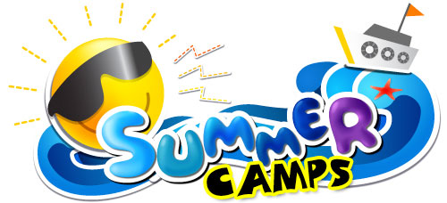 500x228 Summer Camp Flippin Out Nutley, New Jersey Gymnastics