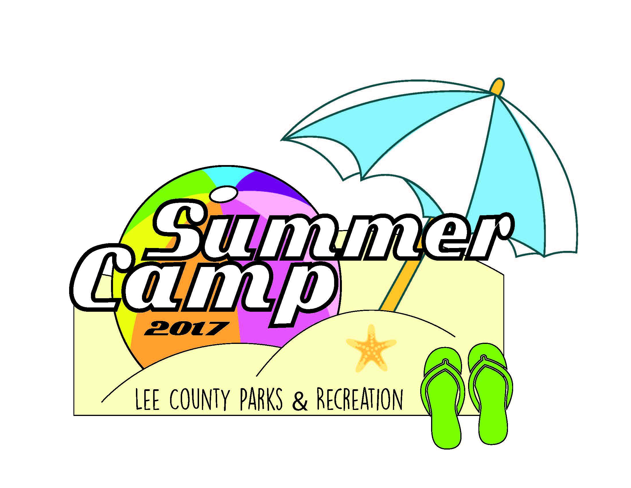 2200x1700 Summer Camp