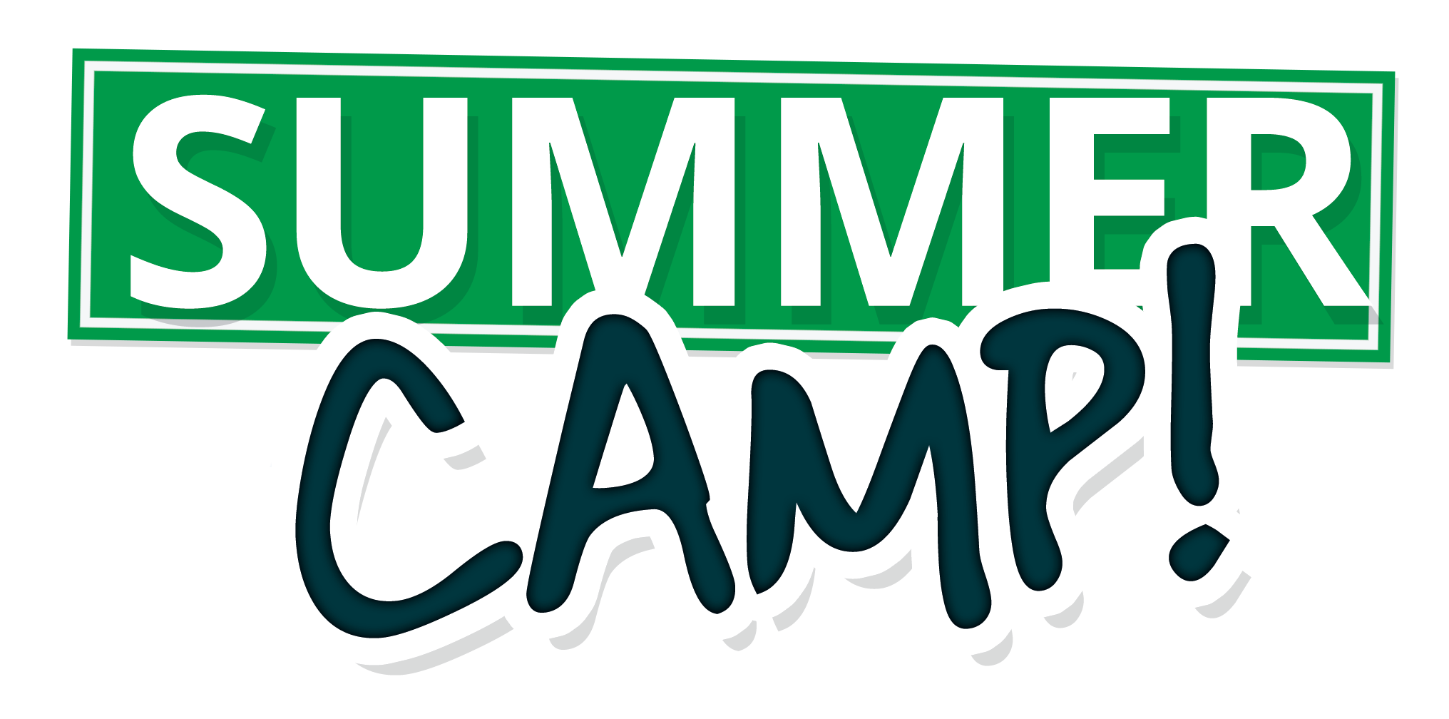 2032x1008 Summer Camps