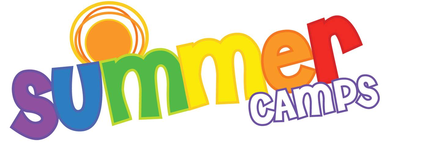 1411x490 Summer Camps