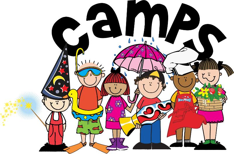 800x527 Camps Memorial Healthworks! Kids' Museum