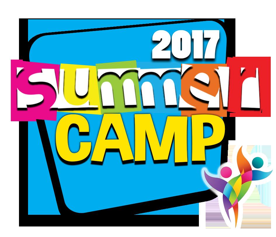945x811 Camps Tri County Gymnastics Amp Cheer