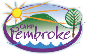 278x176 Camp Pembroke Jewish Summer Camp For Girls