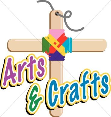 368x388 Clip Art Church Chadholtz