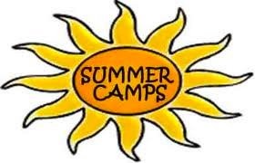 280x180 Kids Summer Camp Clipart Free Images 5