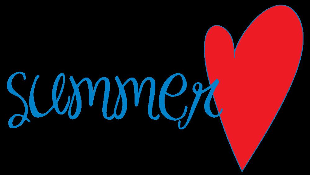1000x564 Summer School Free Summer Clipart Download Clip Art