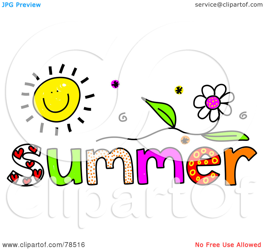 Summer Clipart Images Free | Free download on ClipArtMag