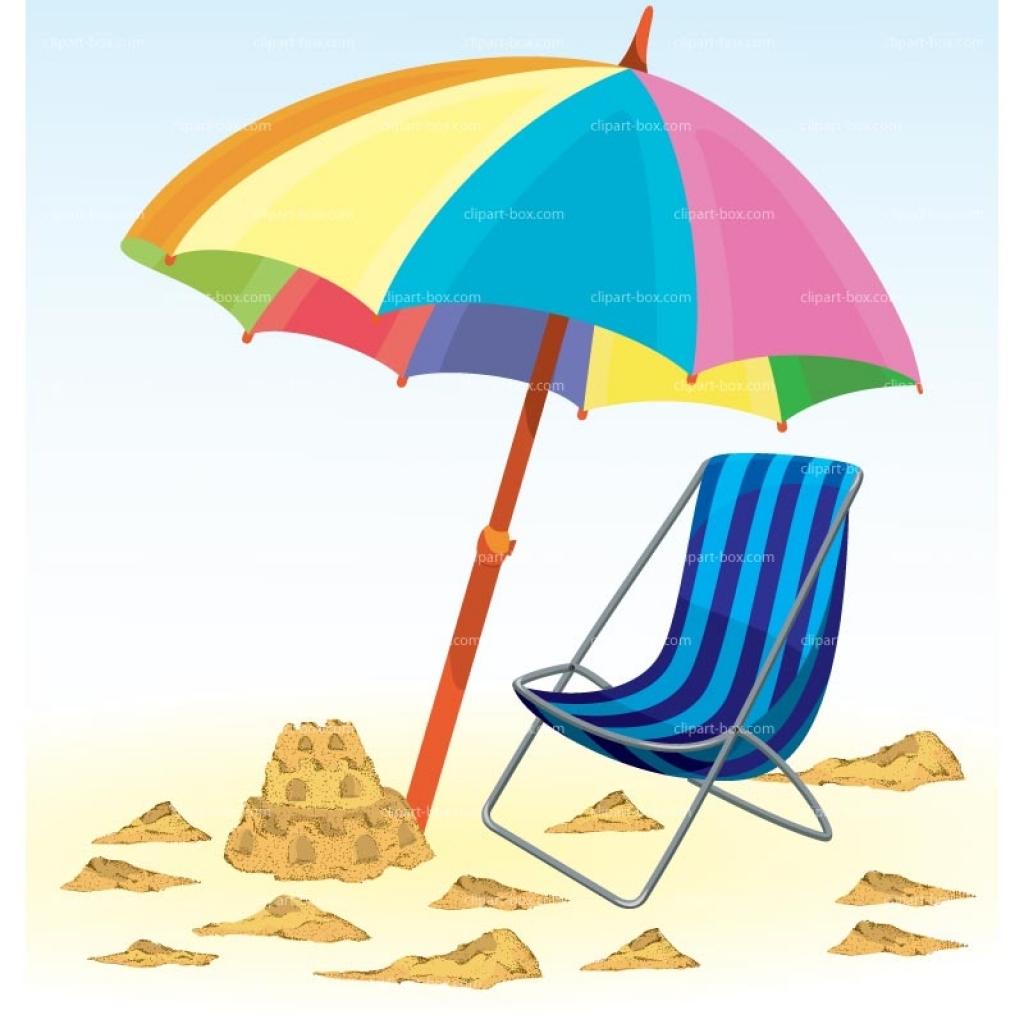1024x1024 Summer Holiday Clipart Free Clip Art Free Clip Art Microsoft Clip