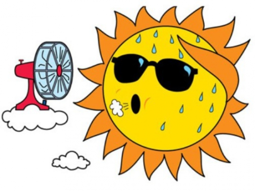 820x615 Weather Clipart Many Interesting Cliparts