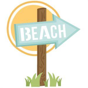 300x300 Best Summer Clipart Ideas Travel Clipart