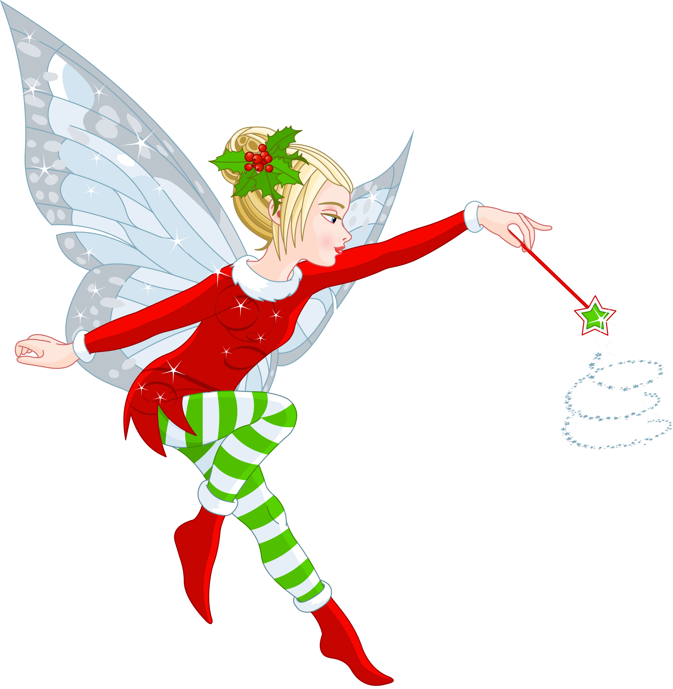2620x2684 Transparent Christmas Elf Girl Png Clipartu200b Gallery Yopriceville