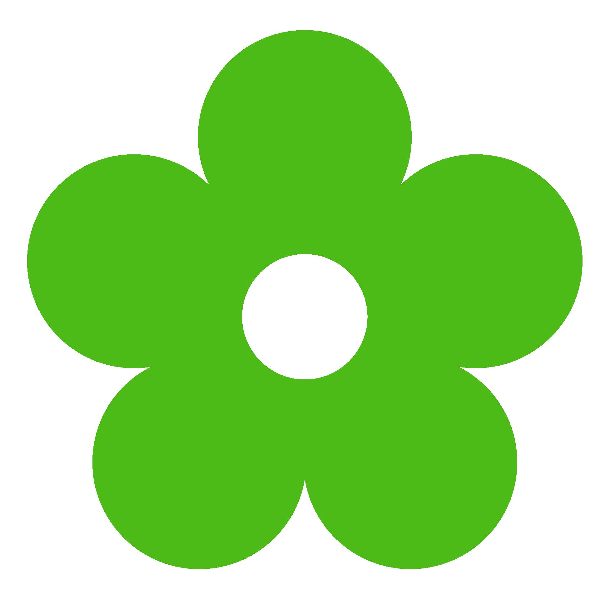 1969x1952 28 Green Flower Clip Art. Clipart Panda
