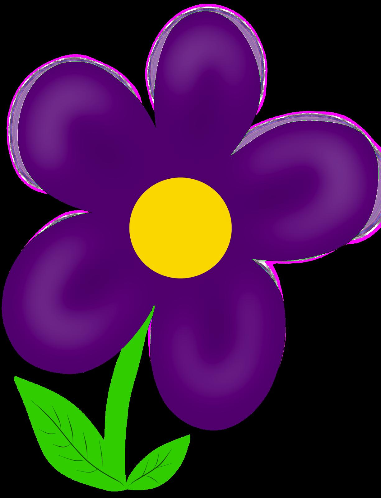1225x1600 Top 81 Flowers Clip Art