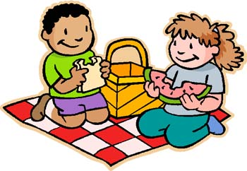 350x242 Free Picnic Clip Art Pictures Free Clipart Images 2