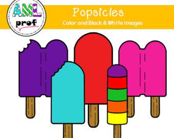 340x270 Popsicle Etsy