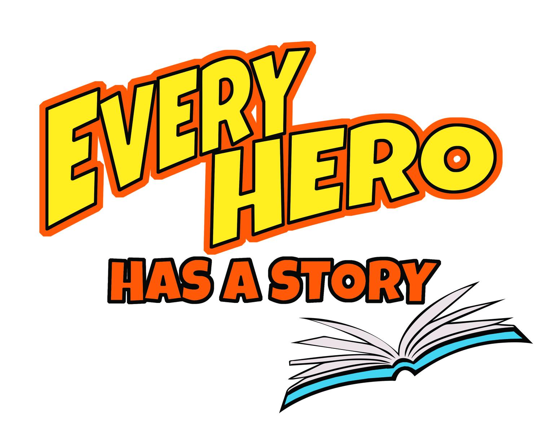 1500x1170 Rapides Parish Main Library Summer Reading Program Super Hero