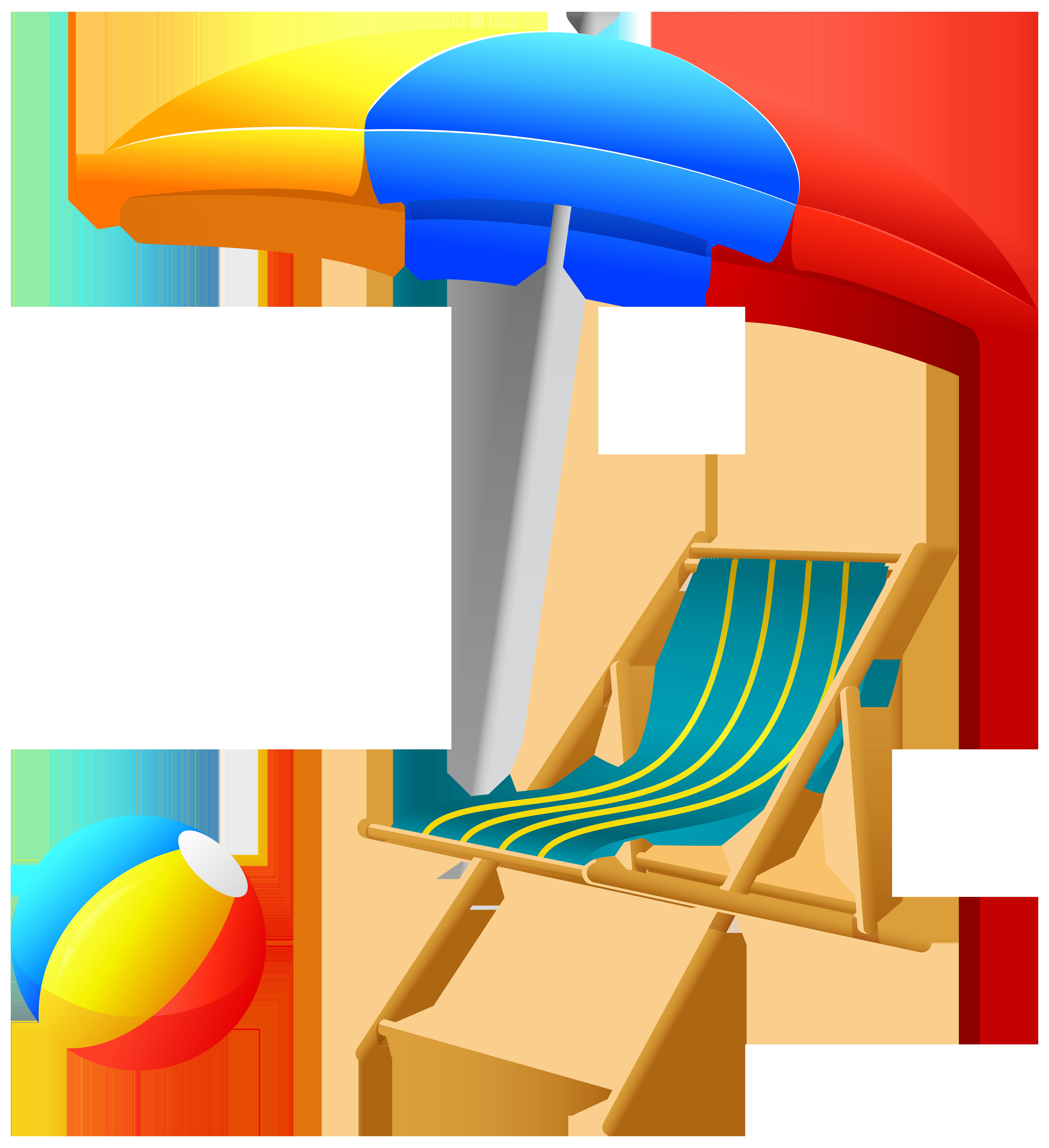 7313x8000 Beach Clipart, Suggestions For Beach Clipart, Download Beach Clipart