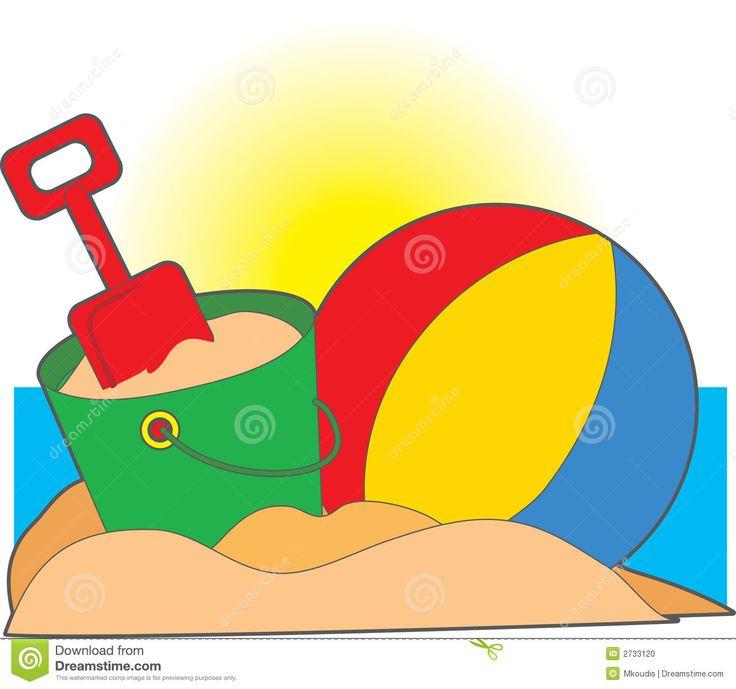 736x689 Toys Clipart
