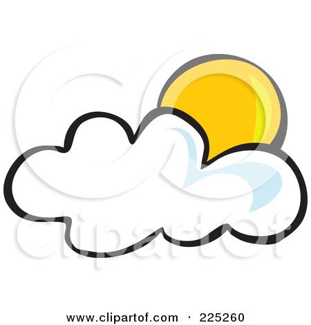 450x470 Cloud Clipart Cloud Clip Art Outline