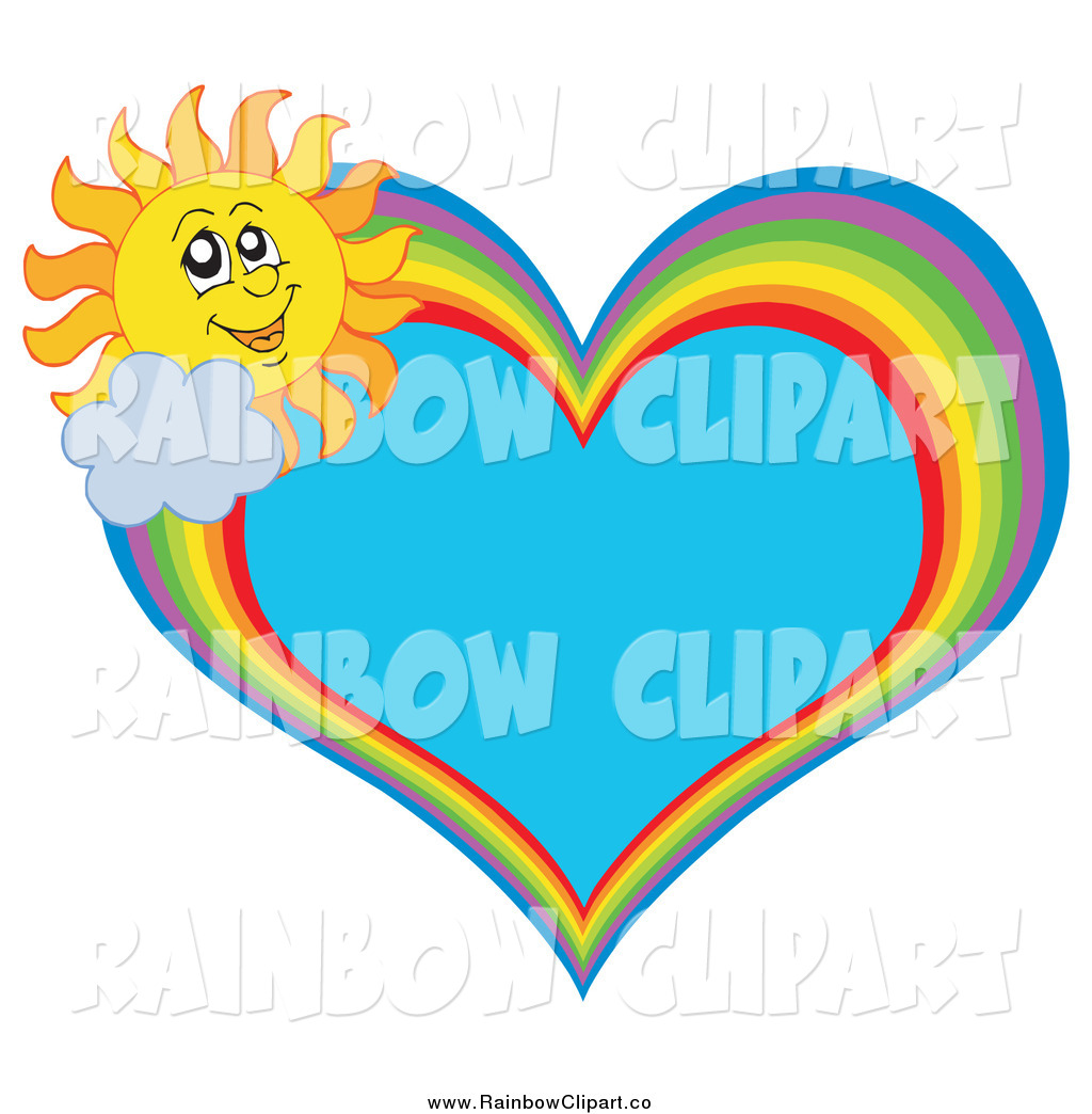 1024x1044 Royalty Free Solar Stock Rainbow Designs