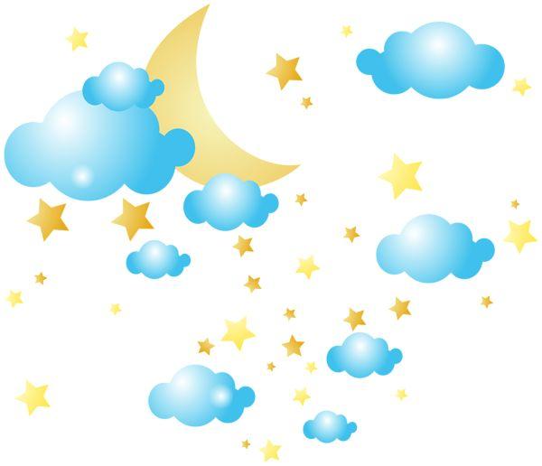 600x516 28 best Transparentes Himmel, Sonne, Mond, Sterne, Nebel images on