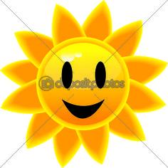 236x236 Sun Clip Art Sun With Blue Sky clip art