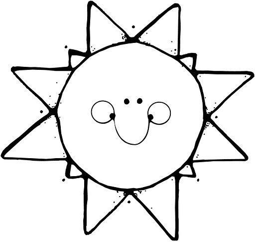 512x485 Dj Inker Sun